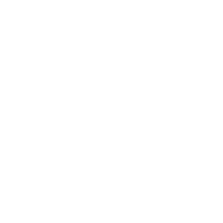 everyhome-white